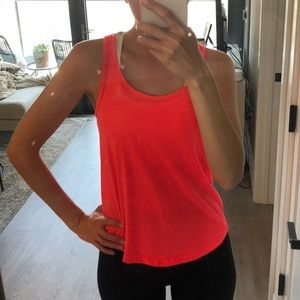 Brooks Tops - Brooks Running Tank